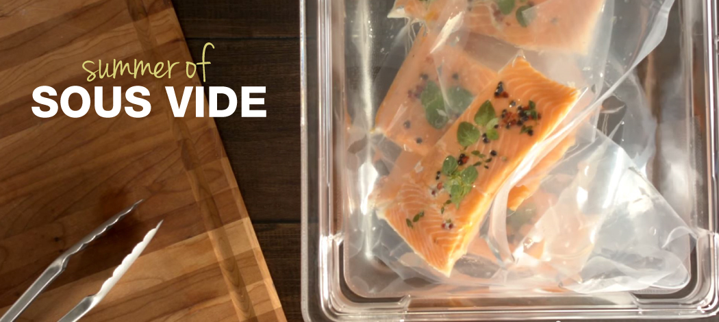 062717-summer-of-sous-vide-header.jpg