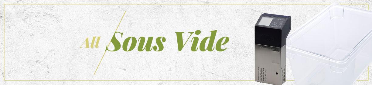 1.all-sous-vide-website-banner-1.26.18.jpg