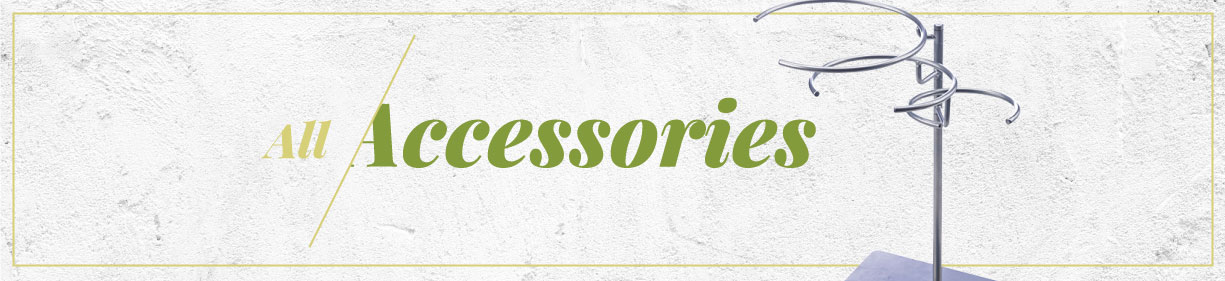 all-accessories-website-banner-1.26.18.jpg