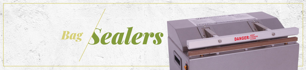 bag-sealers-website-banner-1.25.18.jpg