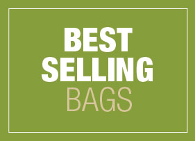 bestsellingbags-button.jpg