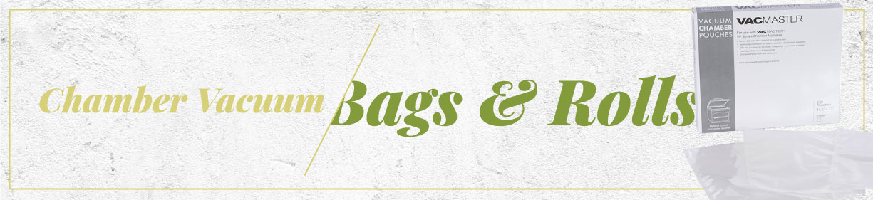 chamber-bags-and-rolls-website-banner-1.25.18.jpg