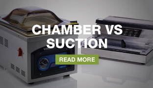 chamber-vs-suction-resting.jpg