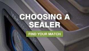choosing-sealer-resting.jpg