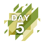 day-5-reveal-fast.gif