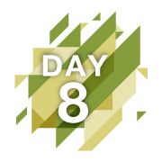 day-8-reveal-fast-final.gif