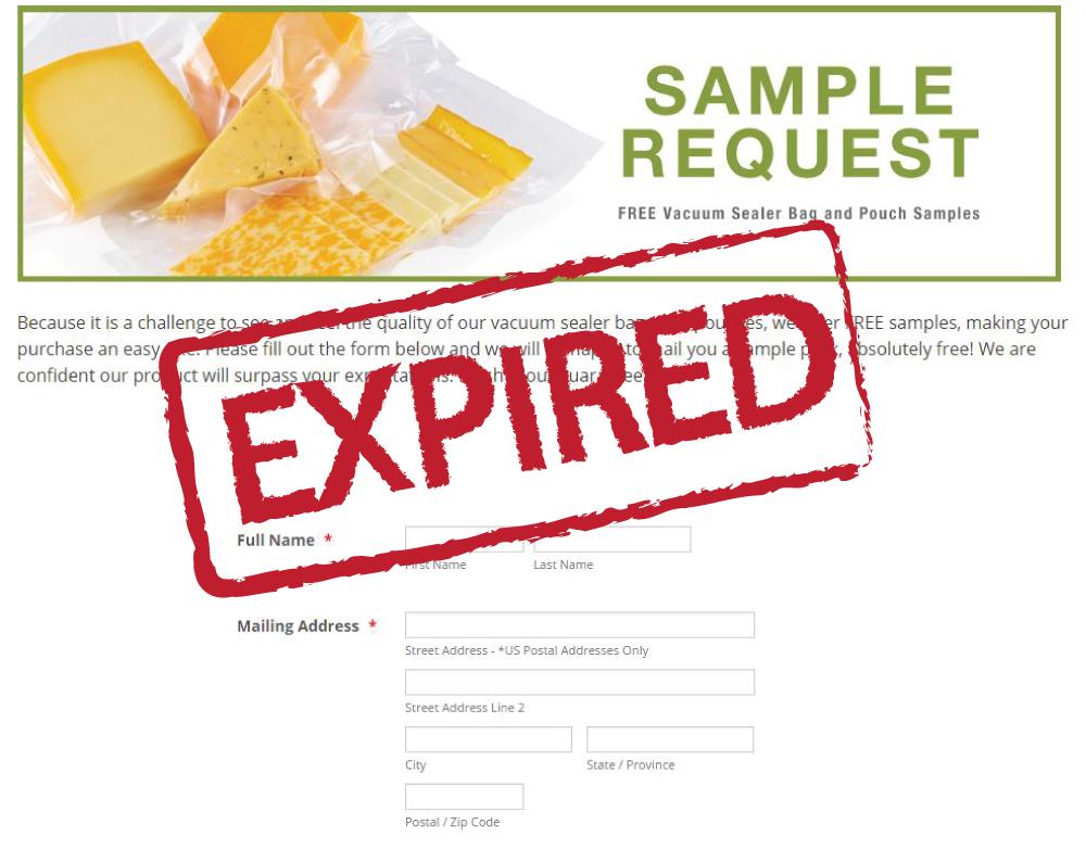 expired-offer.jpg
