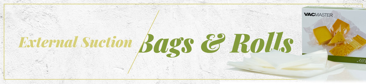 external-bags-and-rolls-website-banner-1.25.18.jpg