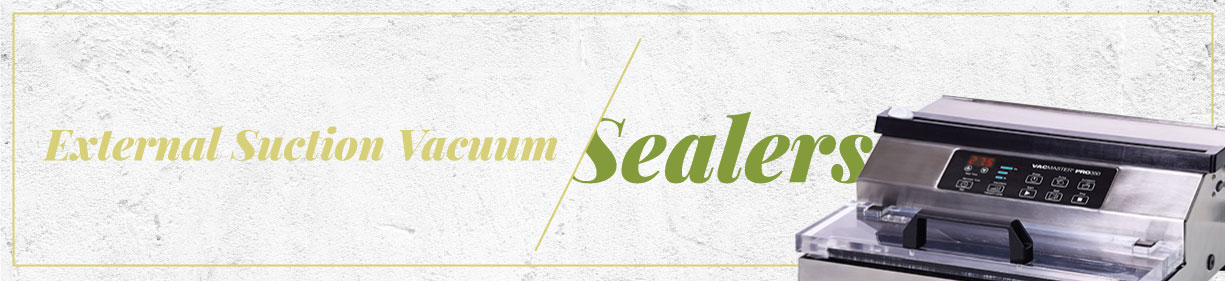 external-suction-vacuum-sealer-website-banner-1.25.18.jpg