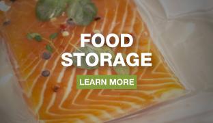 food-storage-resting2.jpg