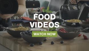 food-videos-resting2.jpg