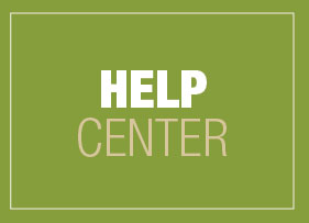 helpcenter-button.jpg