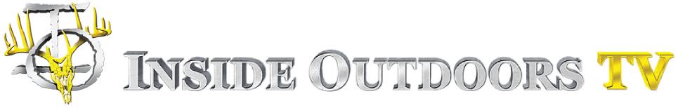 huntingpage-iotv-logo.jpg