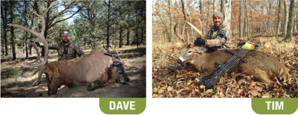 huntingpage-iotv.jpg