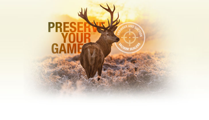 landing-page-preserve-your-game-v1-10.26.17.jpg