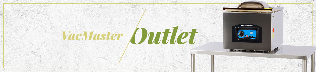 outlet-website-banner-1.26.18.jpg