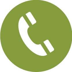 phone-icon-circle.jpg
