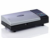 VacMaster PRO140 Home Vacuum Sealer