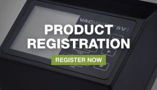 product-registration-resting.jpg