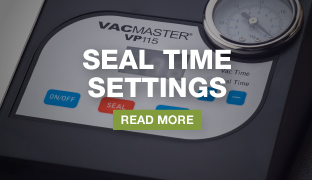seal-times-resting.jpg