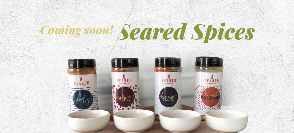 seasoning-banner-1.jpg