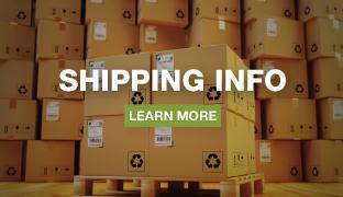 shipping-info-resting.jpg