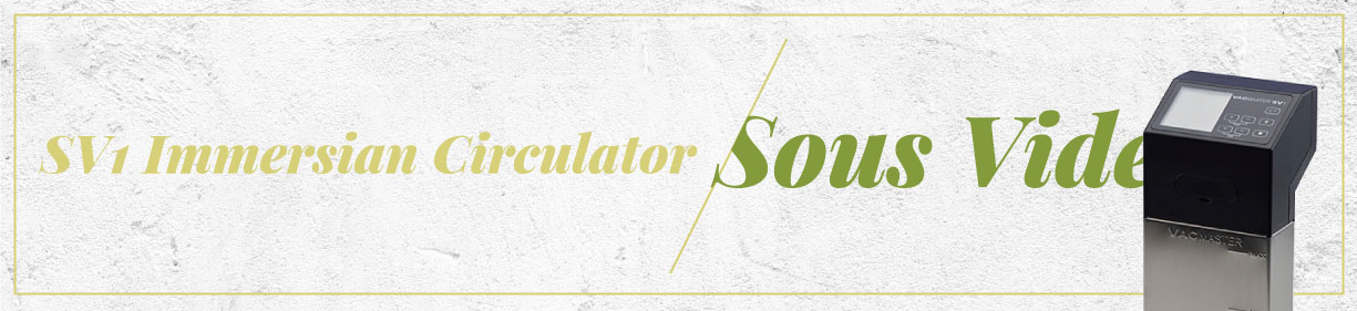 sv1-circulator-website-banner-1.26.18.jpg