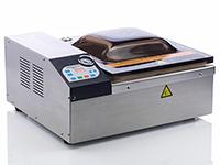 VacMaster VP120 Sous Vide Chamber Vacuum Sealer
