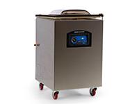 VacMaster VP545 Commercial Gas Flush Chamber Vacuum Sealer
