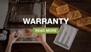 warranty-resting.jpg