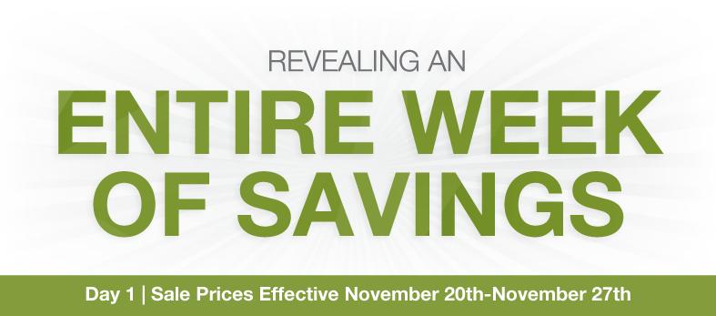 week-of-savings-banner-1.png