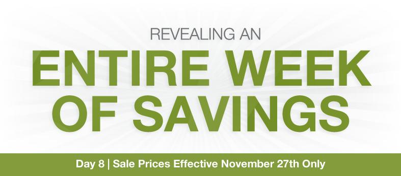 week-of-savings-banner-8.png